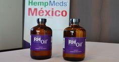 Monterrey: de ciudad industrial a meca de la marihuana medicinal