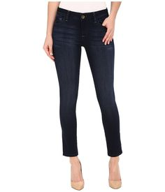 DL1961 DL1961 - AMANDA PETITE IN MOSCOW (MOSCOW) WOMEN'S JEANS. #dl1961 #cloth #