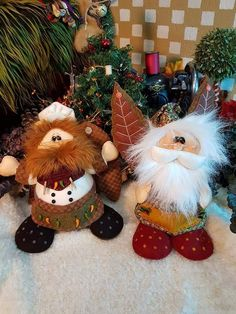 Christmas Fabric, Christmas Wreaths, Christmas Ornaments, Fabric Decor, Holiday Decor, Baby Dolls, Xmas, Frases, Christmas Sewing