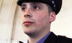 Chicago Cop Sues Estate Of Teen He Shot. A Chicago policeman who fatally shot a 19-year-old college student and accidentally killed a 55-year-old grandmother in the same incident has sued the teenager's estate, blaming him for prompting the shooting and causing the officer emotional distress.