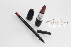 http://veracamilla.nl/2014/11/mac-faux-kylie-jenners-lipstick-staunchly-stylish-lip-pencil/