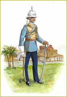 28th Light Cavalry