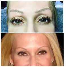 www.MiamiBrows.com 3D eyebrow embroidery, microblading, 3d brow Tattoo, hairstrokes, featherstrokes, all by certified PMU artist Christopher Drummond Facebook:  Miami Brows Instagram:  Miami_Brows Youtube:  Cdrum30