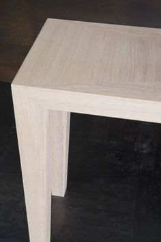 side table pantin design remy meijers for collection furniture m