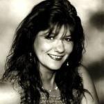 Diana Rasmussen - Roy Elkins