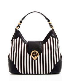 MISS BENDEL HOBO | Handbags | Henri Bendel