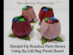 http://www.geomazingpapercrafts.stampinup.net Jeanette S. Cobb Independent Demonstrator for Stampin'Up