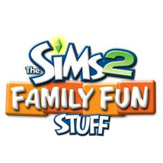 FREE The Sims 2 Ultimate Collection Download For PC - Gratisfaction UK Freebies #freebies #freebiesuk #freestuff