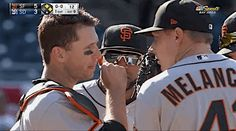 Buster Posey, Baseball Cards, Sports, Fashion, Hs Sports, Moda, Fashion Styles, Sport, Fashion Illustrations