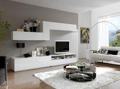 Mientras esperas para saber si eres uno de los afortunados en el sorteo de la lotería… ¿Por qué no empiezas a pensar en un nuevo salón para tu hogar?  #DugarHome #decoración #diseño #interiores #interiorismo