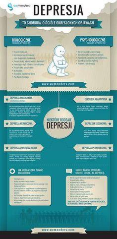 infografika_wemenders_depresja.jpg (1000×2048)