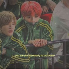 I Have A Crush, Having A Crush, Beautiful Lyrics, Aesthetic Stickers, Quote Aesthetic, Taeyong, Boyfriend Material, Kpop Groups, Nct 127