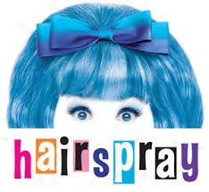 hairspray musical - Google Search