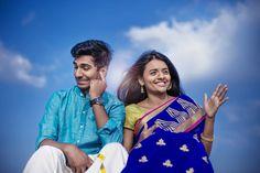 Ashokarsh - best indian wedding photographer, wedding photography, indian w Pre Wedding Shoot Ideas, Pre Wedding Poses, Wedding Couple Poses Photography, Pre Wedding Photoshoot, Wedding Couples, Photography Rules, Indian Wedding Photos, Indian Wedding Photographer, Couple Posing