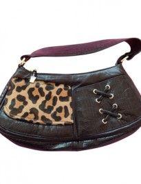 Luxus und Designer Marken Taschen auf www.Modesque.de