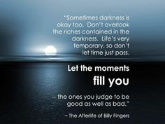 The Afterlife of Billy Fingers https://www.facebook.com/AfterlifeBillyFingers Wisdom Quotes, Book Quotes, Quotes To Live By, Me Quotes, Lessons Learned In Life, New Perspective, Spiritual Awakening, Of My Life, Life Is A Journey