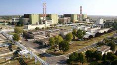 Ungaria a primit undă verde să construiască centrala nucleară Paks cu bani de la ruşi