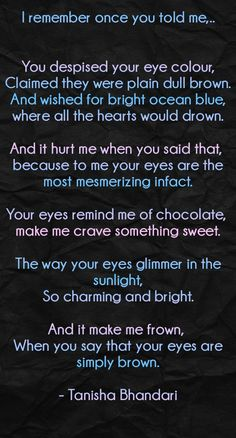 My Life Quotes, It Hurts Me, Eye Color, Wish, Poems, Thoughts, Sayings, Lyrics, Poetry