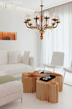 ber ideen zu kristall lampen auf pinterest wohnzimmerbeleuchtung lampen und tischlampen. Black Bedroom Furniture Sets. Home Design Ideas