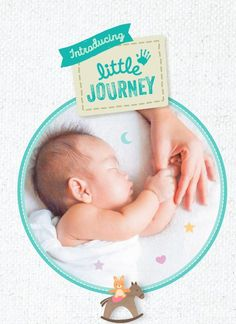 I've got some exciting news for my fellow ALDI USA shoppers! They have introduced Little Journey! It's an exclusive ALDI Baby Essentials line! We're talking all essentials you need for baby, right at your fingertips while you're grocery shopping! I love how ALDI has made it that much easier for moms and dads and caretakers! Love this to the core! Check out what they offer!  #AD