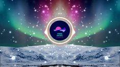 FREE MUSIC🆓FELIZ NEW🎵Friday Fugue😘Trevor Garrod (No Copyright) Friday, Music, Free, Musica, Musik, Muziek