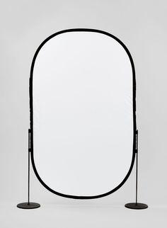 Image - adrien-rovero-studio-atelier-pfister-mur-1