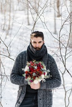 Alpine Snowy Engagement at the Vermion Mountains, no, not Vermont from the Sates, but close enough! What better than to enjoy this snowy hygge love story? Winter Engagement, Engagement Session, Jon Snow, Love Story, Mountains, Jhon Snow, John Snow, Bergen
