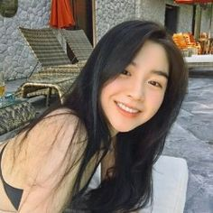 Pin on Ulzzang Pretty Korean Girls, Korean Beauty Girls, Cute Korean Girl, Cute Asian Girls, Beautiful Asian Girls, Asian Beauty, Cute Girls, Korean Lady, Asian Cute