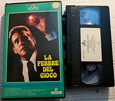 LA FEBBRE DEL GIOCO (INEDITO IN DVD) Baseball Cards, Shopping