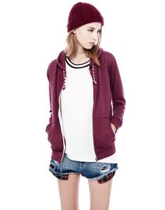 TEEN GIRLS COLLECTIONS - WOMAN - Pull&Bear Hungary