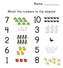 55 best counting worksheets images on Pinterest | How many, Noodle ...