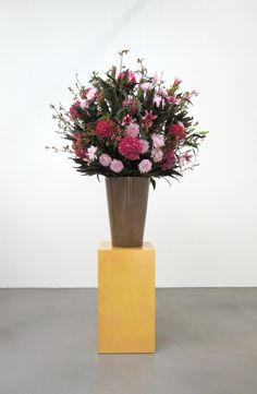Willem de Rooij Vase, Artist, Home Decor, Decoration Home, Room Decor, Jars, Vases, Interior Decorating, Jar