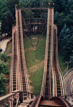 Phoenix (Knoebels Amusement Park & Resort)