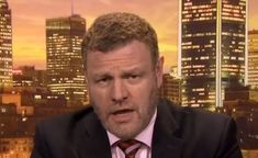 Mark Steyn rips the veil off illegal immigrant crime we aren't told about because of bs 'political correctness'