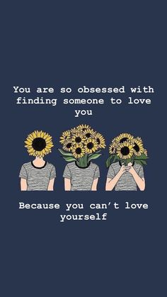 Dang this hit hard Self Love Quotes, Words Quotes, Best Quotes, Life Quotes, Qoutes, Sayings, Positive Quotes, Motivational Quotes, Inspirational Quotes