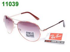 Ray.Ban Sunglasses Tech-3387