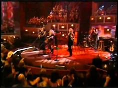 "Dixie Chicks: ""Sin Wagon"" One of my faves! Gets me movin!"