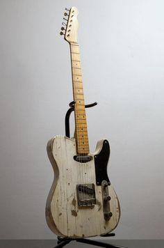 Fender Stratocaster, Fender Guitars, Guitar Crafts, Prs Guitar, Guitar Accessories, Beautiful Guitars, Pedalboard, Guitar Pedals, Custom Guitars