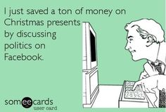The best politics Memes and Ecards. See our huge collection of politics Memes and Quotes, and share them with your friends and family. Dating Humor, Dating Quotes, Dating Advice, Funny Christmas Cards, Christmas Humor, Christmas Presents, Merry Christmas, Christmas Games, Christmas Quotes