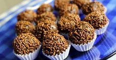 Blog de culinária e gastronomia com receitas praticas e rápidas. Muitas receitas para quem tem alergia alimentar, sem leite, ovos e soja.