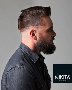 Bidrag till Åretsfrisör av Jennifer Öberg Nikita Hair Nordstan!