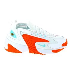 chaussure nouvelle nike