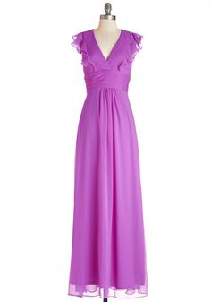 1930s Style Dresses and Clothing - At First Glance Dress $177.99 #1930sfashion #dresses