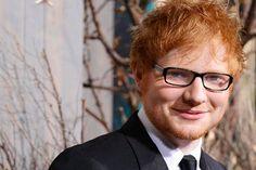 Imagem: Assista ao novo clipe de Ed Sheeran