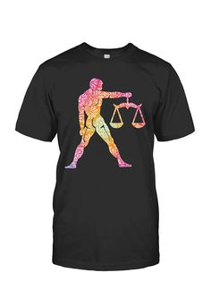 Design and sell shirts, mugs, and phone cases online with TeeChip Pro. Custom Printed Shirts, Mask Shop, Print Store, Libra, Mugs, Mens Tops, T Shirt, Stuff To Buy, Shopping
