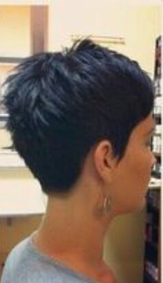pictures of short shag haircuts 70 shaggy spiky edgy pixie cuts and hairstyles 3759 | e23eca88578a5b5a42d3759e720290e7 funky haircuts short haircuts