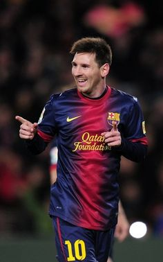 Obligatory pin of the best player in the world, Lionel Messi Lionel Messi, Messi 10, Soccer Boys, Football Soccer, Sergi Roberto, Leo, Cricket Sport, Good Soccer Players, Sports Stars