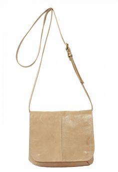 73 melhores imagens de Handbags - Bolsas em 2019  47eb707d580