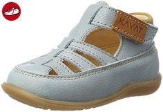 Kavat Unisex Baby Alstermo Ep Sandalen, Blau (Light Blue), 21 EU - Kinder sneaker und lauflernschuhe (*Partner-Link)