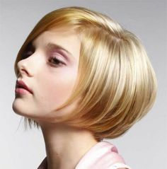 Work Appropriate Stacked Bob Haircuts 2014-2015 (11)
